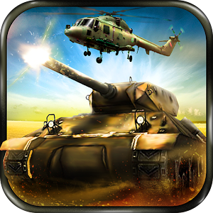 Descargar app Guerra World Of Tanks 3d