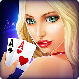 Descargar app 4ones Poker Holdem Free Casino