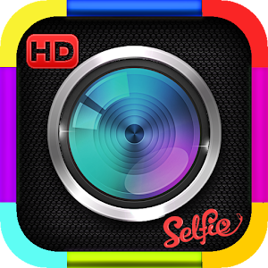 Descargar app X Camera - Photo Editor