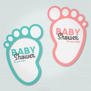 Descargar App Frases De Bienvenida A Un Bebé