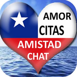 Descargar app Chat Chile Amor Y Amistad