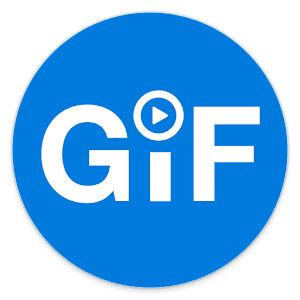 Descargar app Tenor Gif Keyboard disponible para descarga