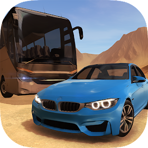 Descargar app Driving School 2016