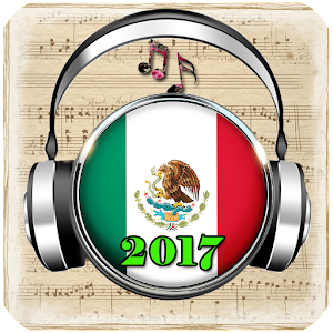 Descargar app Radios Mexicanas Gratis disponible para descarga