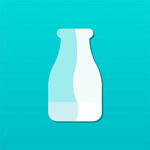 Descargar app Out Of Milk - Lista De La Compra
