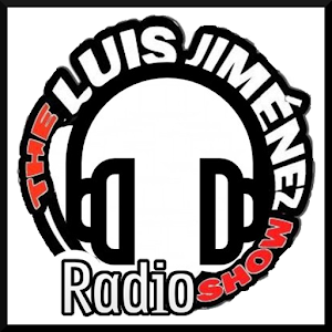 Descargar app The Luis Jiménez Show Radio