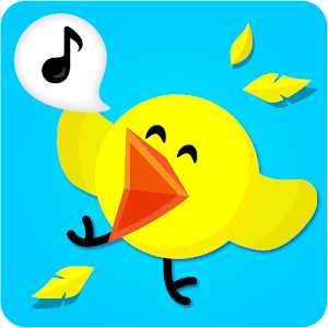 Descargar app Music4kids - Aprender Musica
