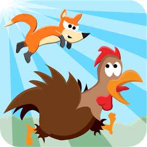 Descargar app Animal Rescue The Game