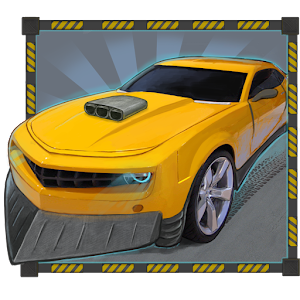 Descargar app Clumsy  Racer disponible para descarga