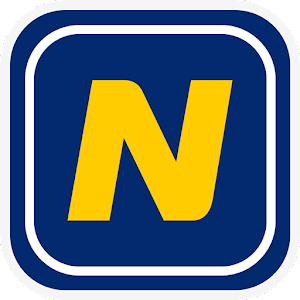 Descargar app Norauto disponible para descarga
