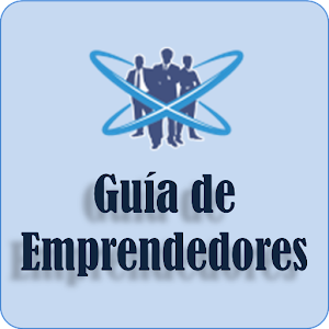 Descargar app Guia De Emprendedores disponible para descarga