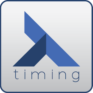 Descargar app Taktiming Stopwatch Trial