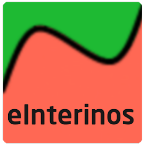 Descargar app Einterinos disponible para descarga