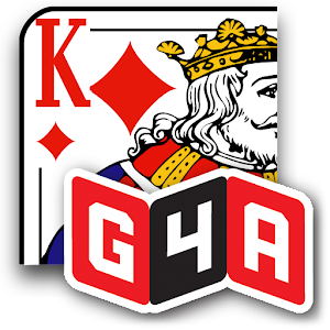Descargar app G4a: Indian Rummy