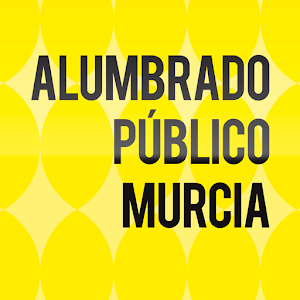 Descargar app Alumbrado Público Murcia disponible para descarga