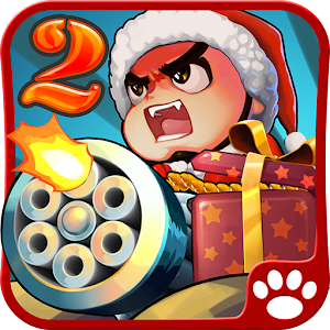 Descargar app Little Commander 2 Xmas