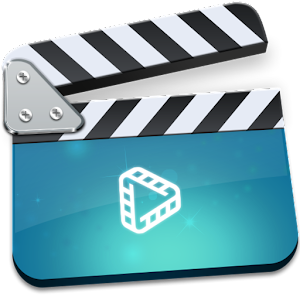 Descargar app Video Maker - Editor