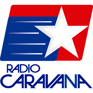 Descargar app Radio Caravana disponible para descarga