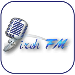 Descargar app Radio Jireh Fm Sps disponible para descarga