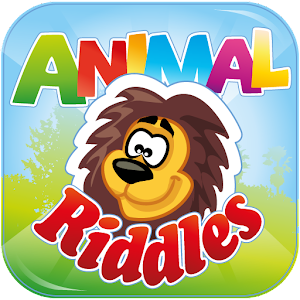 Descargar app Animal Riddles Y Aprender
