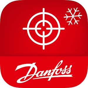 Descargar app Trouble Shooter