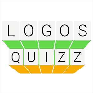 Descargar app Logos Quizz disponible para descarga