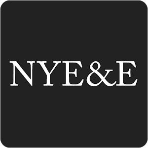 Descargar app New York Eye & Ear Infirmary