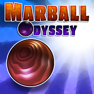Descargar app Marball Odyssey (es) disponible para descarga