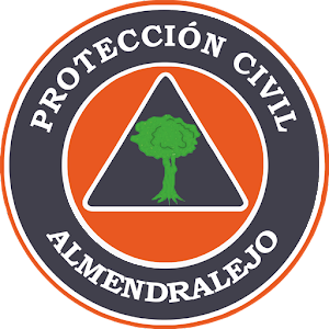 Descargar app Almendralejo Proteccion Civil disponible para descarga