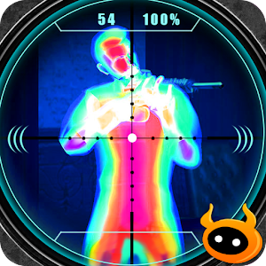 Descargar app Sniper Night Vision