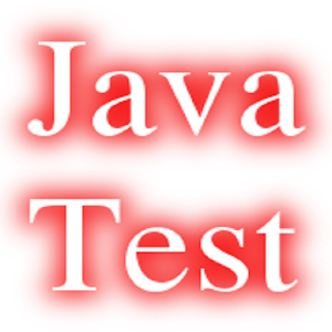 Descargar app Java Test Exam