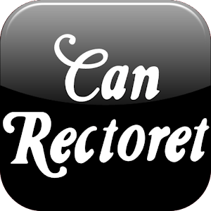 Descargar app Can Rectoret
