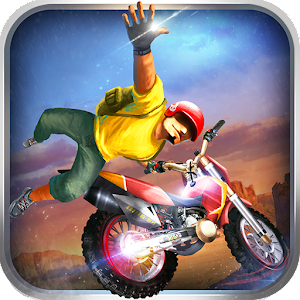 Descargar app Juicio Motocross - Bike Xtreme disponible para descarga