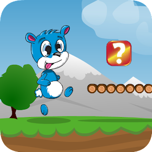 Descargar app Fun Run - Multiplayer Race