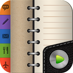 Descargar app Groovy Notes - Diario Y Notas