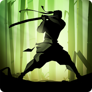 Descargar app Shadow Fight 2 For Android Tv disponible para descarga
