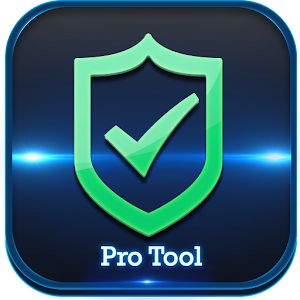 Descargar app Actualización Android Pro Tool disponible para descarga