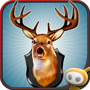 Descargar app Deer Hunter Reloaded