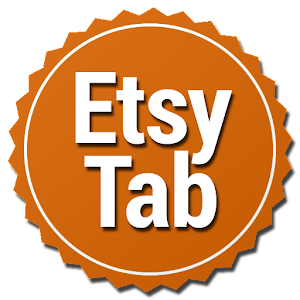 Descargar app Etsytab disponible para descarga