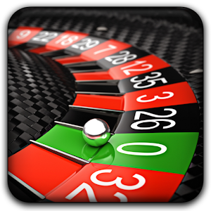 Descargar app Smart Roulette Tracker