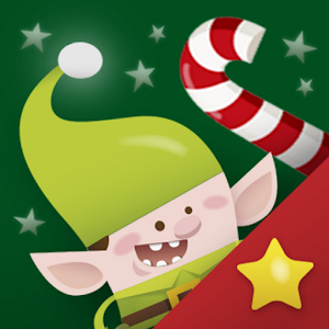 Descargar app Elf Job