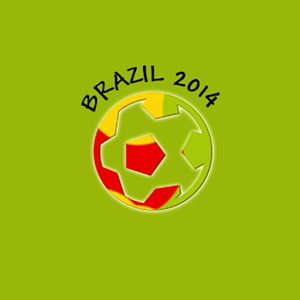Descargar app Brazil 2014 Tile Livescore disponible para descarga