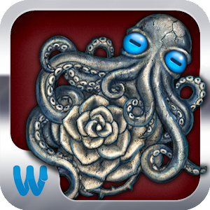 Descargar app Twisted Lands: Origen Free