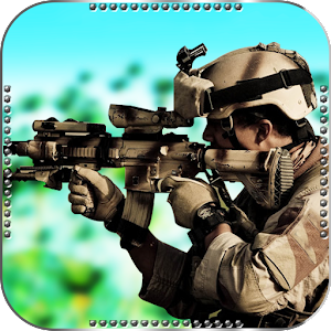 Descargar app Undercover Sniper Survival disponible para descarga