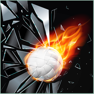 Descargar app Beach Volley Ball disponible para descarga