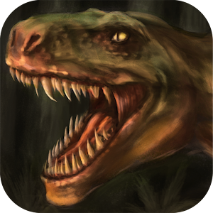 Descargar app Dino Escape - Jurassic Hunter