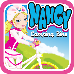 Descargar app Nancy Camping Bike disponible para descarga