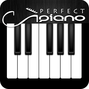 Descargar app Perfect Piano