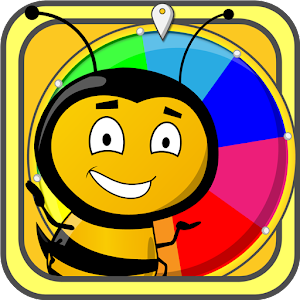 Descargar app Bee Kind