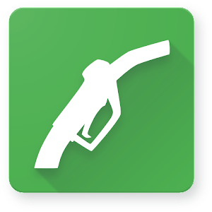 Descargar app Gasolina Y Diesel España disponible para descarga